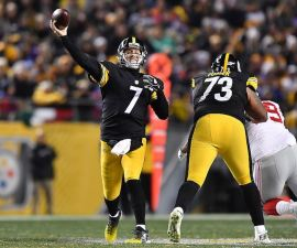 pittsburgh-steelers-gana-semana-trece