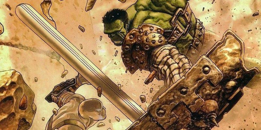 planet-hulk-2