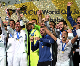 real-madrid-campeon-mundial-de-clubes