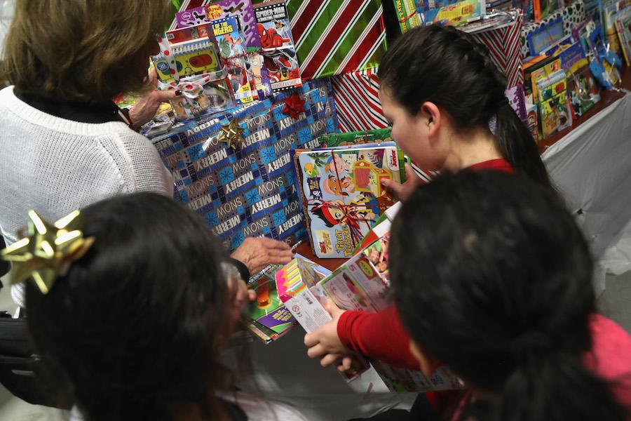 regalos-navidad-obsequio-intercambio-navideno
