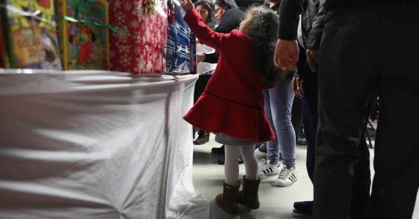regalos-obseguio-presente-navidad-intercambio