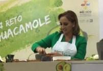 reto-guacamole1