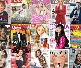 revistas-buzzfeed-discriminacion-investigacion-quien-caras