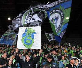 seattle-sounders-fans