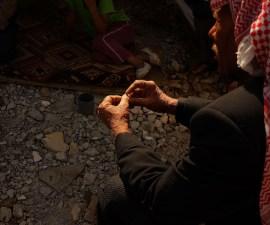 siria-alepo-refugiados-escombros-rusia