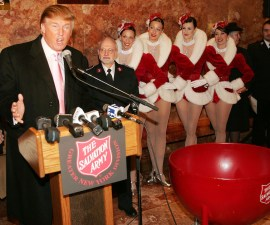 the-rockettes-donald-trump-inauguracion