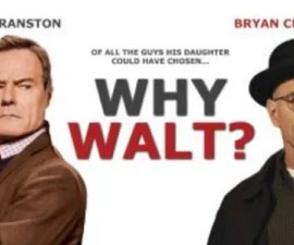 why-walt