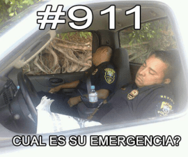 911_1