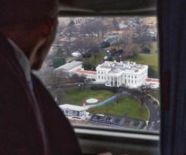 Barack-Obama-Despedida-Casa-Blanca