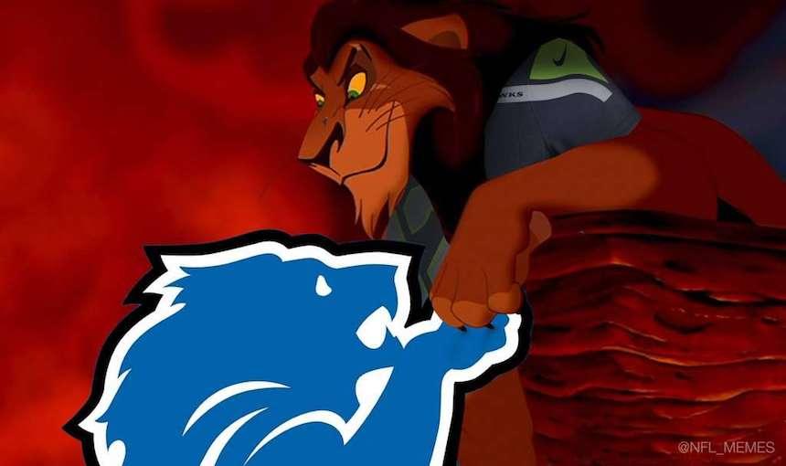 lions-seattle