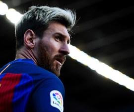 Messi-Boicot-Barca-FIFA