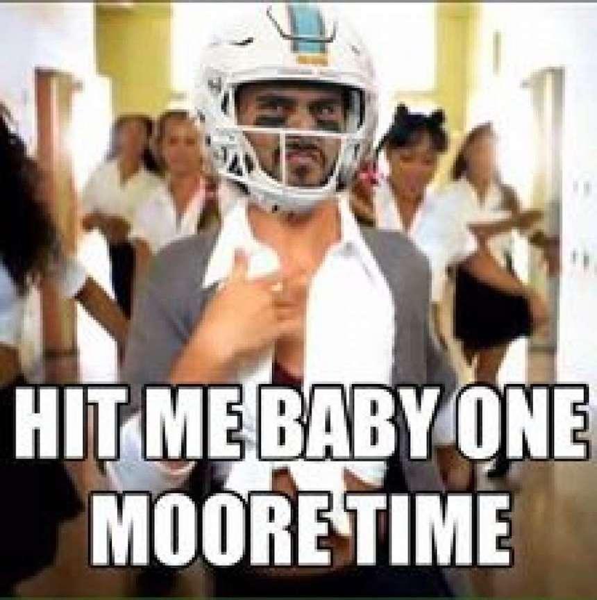 moore-hit-me