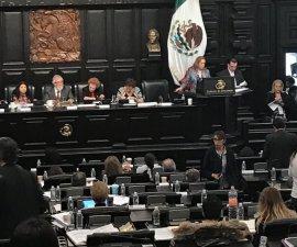 asamblea-constituyente-constitucion-cdmx-ciudad-mexico