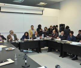 asamblea-constituyente-constitucion-cdmx