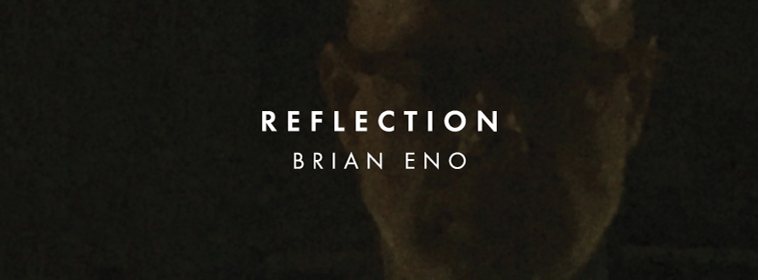 brian reflection