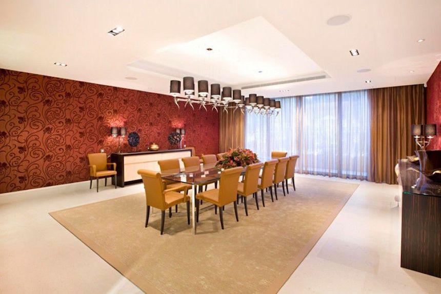 casa-ozil-living-room