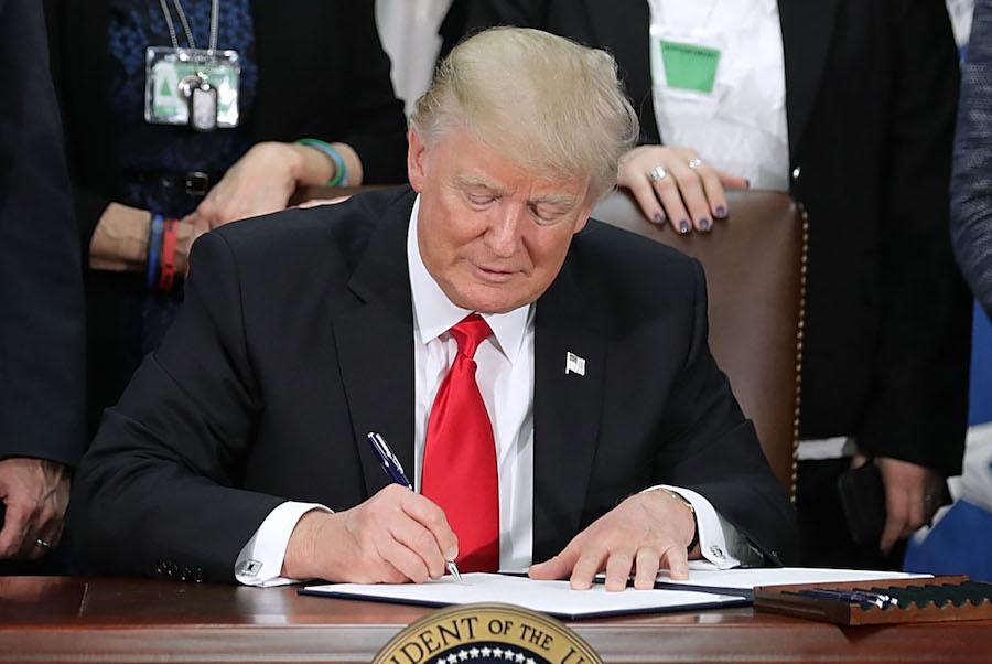donald-trump-estados-unidos-muro-orden