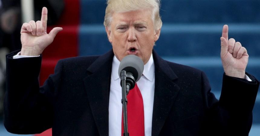 donald-trump-presidente-estados-unidos-discurso