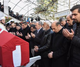estado-islamico-atentado-turquia