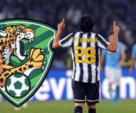 Estigarribia a Jaguares