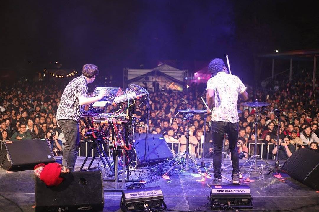 festival-nrmal
