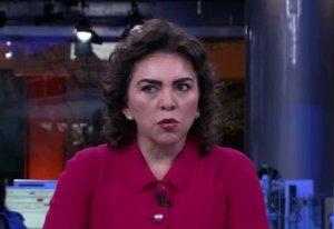 Hay tiro: Ivonne Ortega se destapa como precandidata del PRI rumbo a 2018