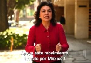 """Presenta Ortega potente movimiento contra """"gasolinazo"""" consistente en… reunir firmas"""