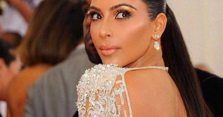 kim-kardashian-perfil