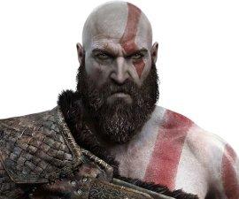kratos-god-of-war