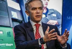 Impugna CDMX tarifa diferenciada de gasolinas en el país