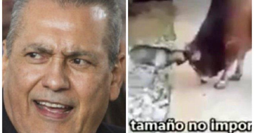 manlio-fabio-beltrones-estados-unidos-trump
