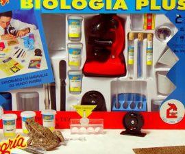mi-alegria-biologia