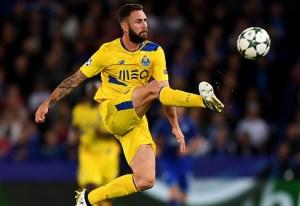¿Serie A o China? Los posibles destinos de Miguel Layún