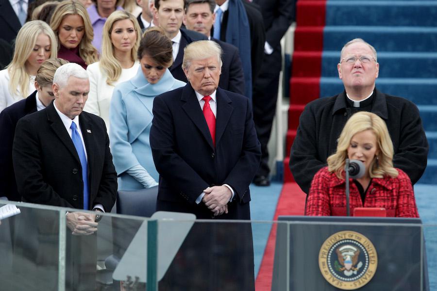 mike-pence-donald-trump-inauguracion