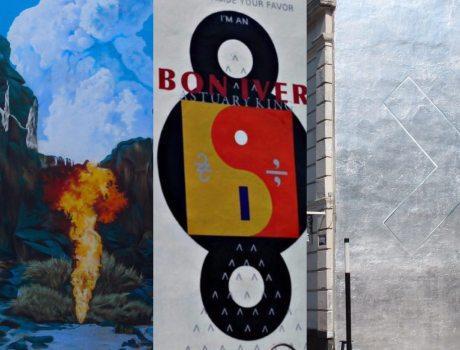 murales-boniver-thexx-bonobo