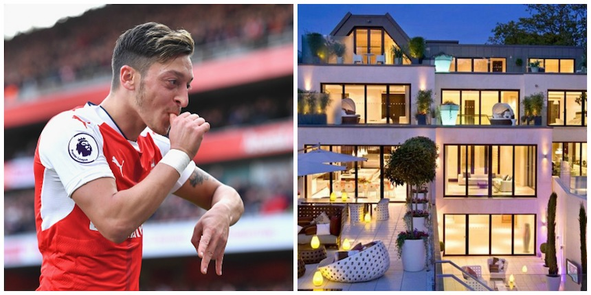 ozil-mansion-collage