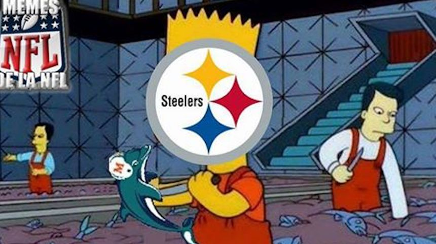 pittsburgh-dolphins-bart