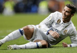 ¡Dos derrotas seguidas! El Real Madrid ahora perdió contra el Celta