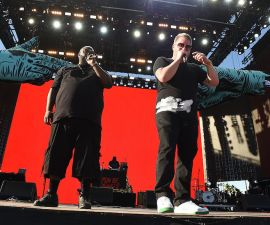 run-the-jewels-protesta-trump
