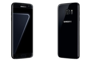 Samsung busca reivindicarse con la actualización del Galaxy S7 Edge