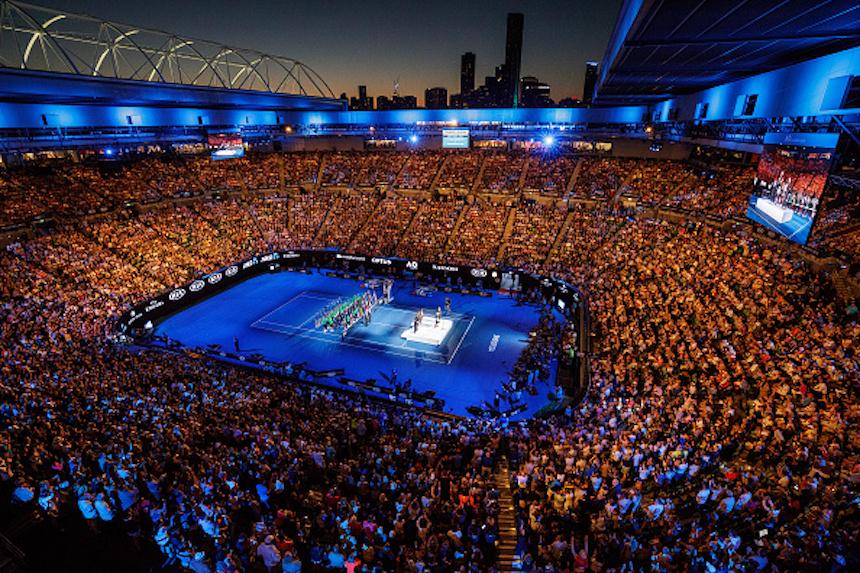 serena williams australian open 2017