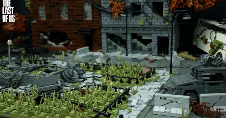 the-last-of-us-lego-4