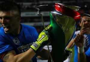 ¿Volverá la Copa MX de los asientos vacíos y los estadios inundados?