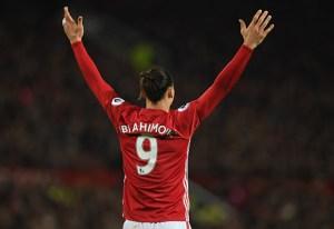Renovación de Ibrahimovic: inversión a corto plazo, consecuencias a largo