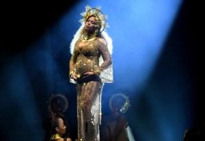 Lo veíamos venir: Beyoncé cancela su presentación en Coachella