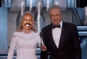 ¡Los poderosos memes de los Premios Oscar 2017 han llegado!