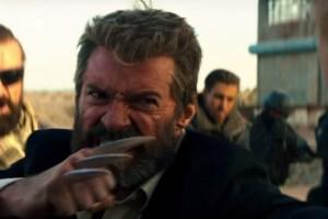 Trailer de Logan para el Superbowl