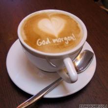 wpid-kaffe_31815128.jpeg