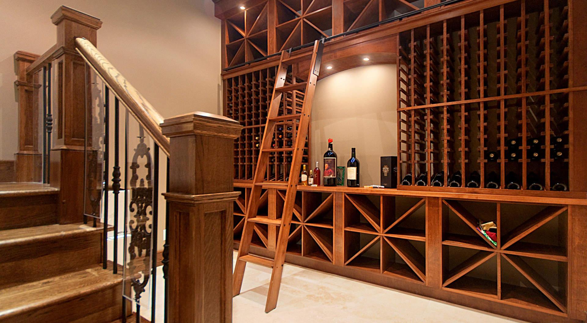 Gorgeous Waterfront ... & Dundarave Wine Cellar - Natashamillerweb