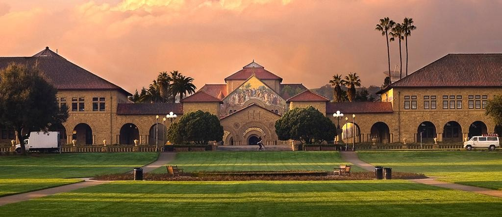 Best Stanford Essay Prompts Writing Tips